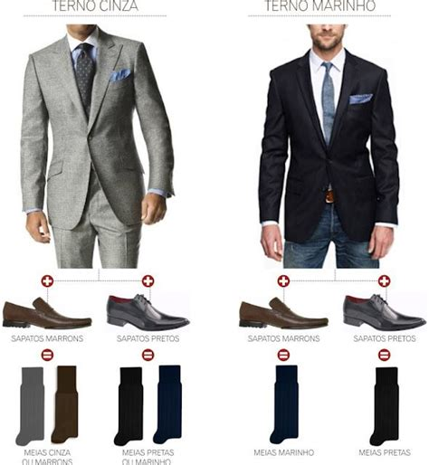what color socks with navy suit suit socks and shoes combination mens fashion