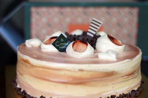 waffle house cary nc crema coffee bakery 161 fotos 143 beitr 228 ge coffee shop 1983 high house rd