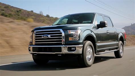 2015 Ford F 150 Regular Cab by 2015 Ford F150 Regular Cab Pricing Ratings Reviews