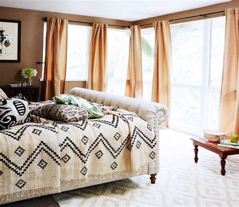 bed spreads for girls the best it girl bedrooms