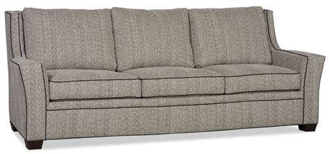 herringbone couch modern herringbone sofa