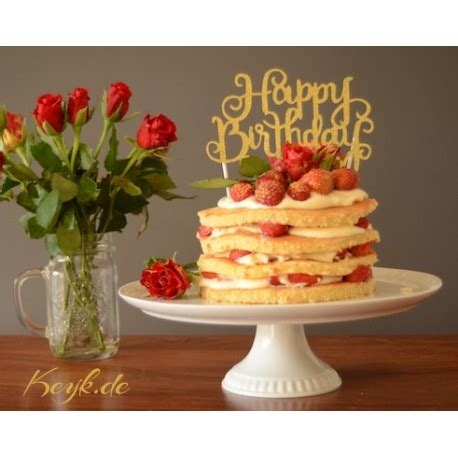 happy birthday kuchen happy birthday kuchen bilder appetitlich foto f 252 r sie