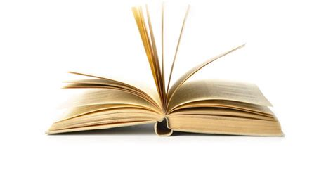Knowledge Book politics of knowledge world literacy banned books and