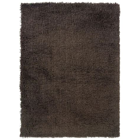 linon home decor copenhagen beige 5 ft x 7 ft area rug