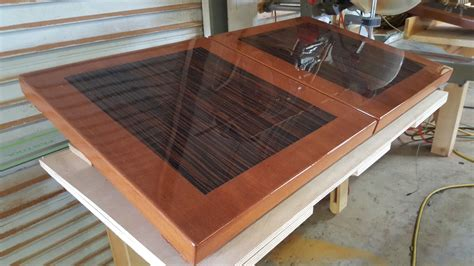 carpentry woodworking yacht carpentry in fort true wood design custom