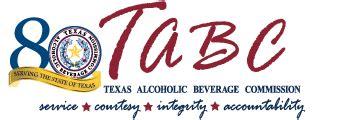 Tabc Records Tabc Home Page