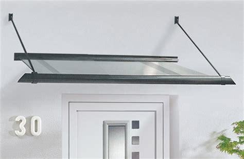 Mit Freundlichen Grüßen Modern Vord 228 Cher F 228 Rber Fensterbau