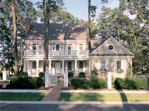 southern plantation home plans southern colonial plantation house www pixshark