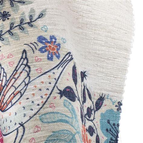 printable linen fabric sheets linen look fabric printing custom linen fabric printing