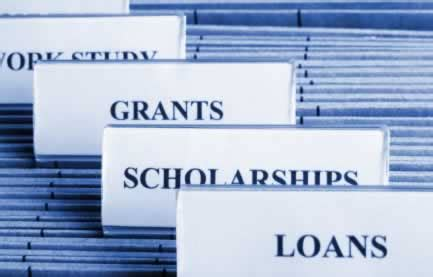 Financial Aid For Mba Abroad by Finance Your Study Abroad With Financial Aid Financial Aid