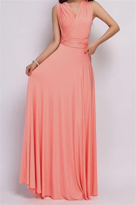 dresses for light coral maxi dress naf dresses