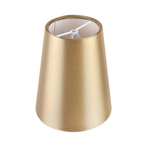 antique l shades chandelier antique l shades silk chandelier shades