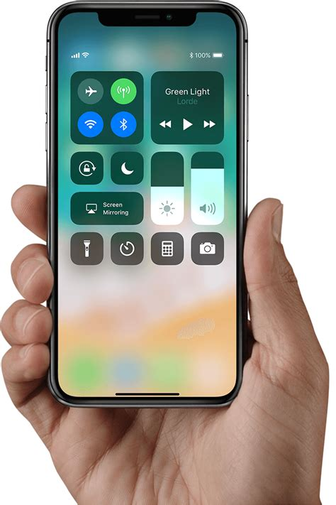 transparent wallpaper camera gps find me iphone x say hello to the future rogers