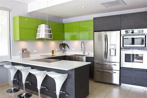 Pr Kitchens by Cocinas Pr Gabinetes Remodelaci 243 N Topes