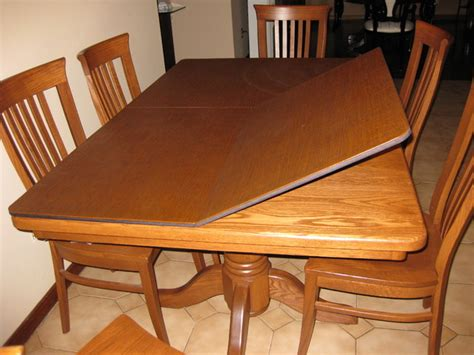 kitchen table pad traditional table pads toronto