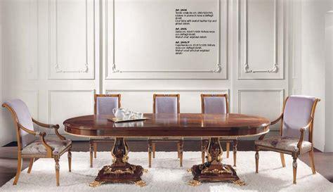 luxus esszimmer luxus m 246 bel luxus esszimmer stil ceppidie m 246 bel aus italien
