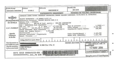secretaria distrital de hacienda liquidacion impuesto predial 2016 formulario para pago predial 2016 diseno de una cartilla