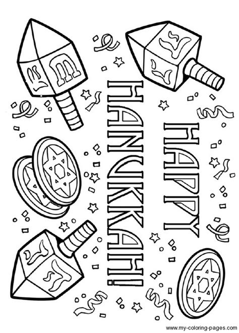 coloring pages for hanukkah chanukah coloring pages cultural worship wedding