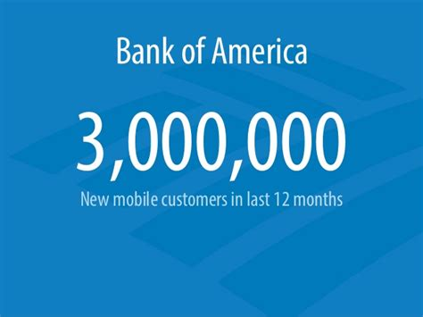 Bank Of America Mba Hr Consultant by The Number One Article On Bank Of America Mobile