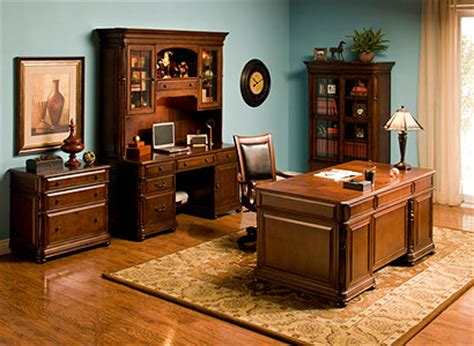 raymour and flanigan office furniture home office furniture raymour flanigan pictures yvotube