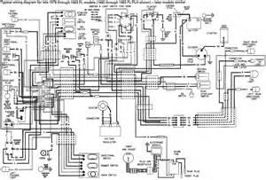elektrisch schema motorvitamine