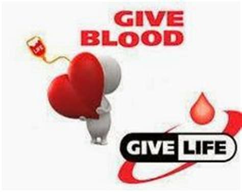 7 Reasons To Donate Blood by 1000 Images About Blood Donation Quotes On