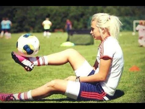 imagenes de fitness femenino video motivante futbol femenino youtube