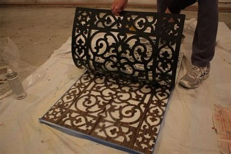 Low Budget Diy Home Decor Low Budget Hight Impact Diy Home Decor Projects