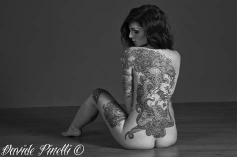 tattoo convention faridabad studio davide pinelli photographer