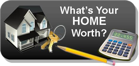 what is my house worth what is your home worth time to discover realtormarina