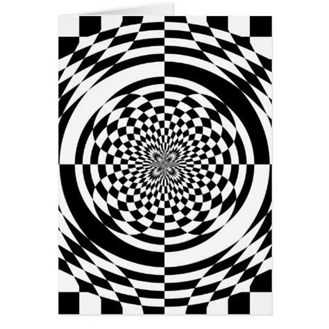 ilusiones opticas parte 1 ilusiones 211 pticas sorprendentes parte 2 taringa