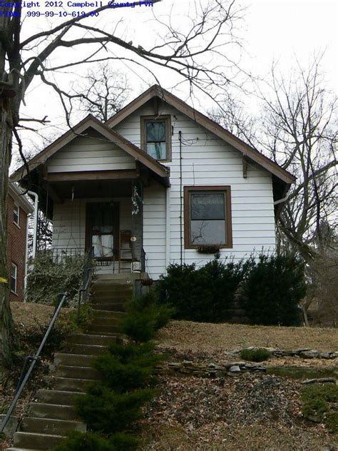 newport kentucky ky fsbo homes for sale newport by