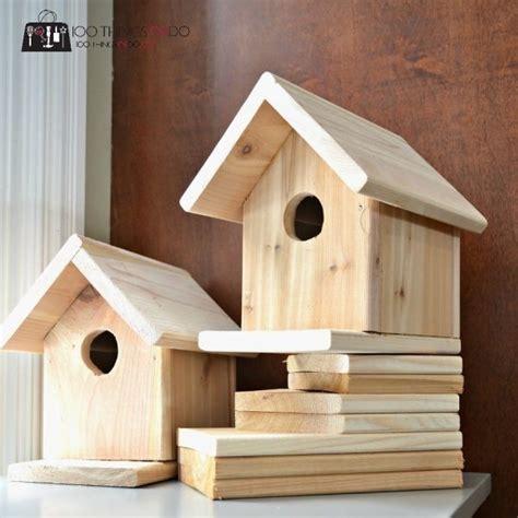 how to build bird houses free plans bird houses plans purple finch bird house plans birdhouse plans birdhouse plans