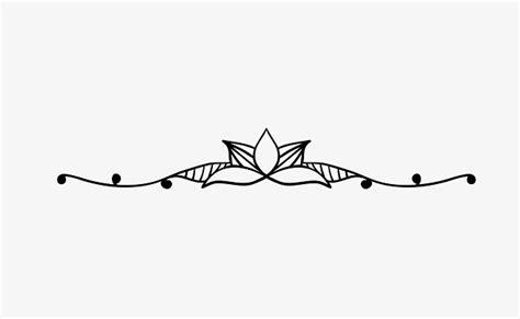descargar libro de texto wedding night en linea lotus l 237 neas decorativas l 237 neas divisorias lotus l 237 nea decoracion png y vector para descargar gratis