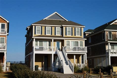 outer banks rental homes 28 images outer banks