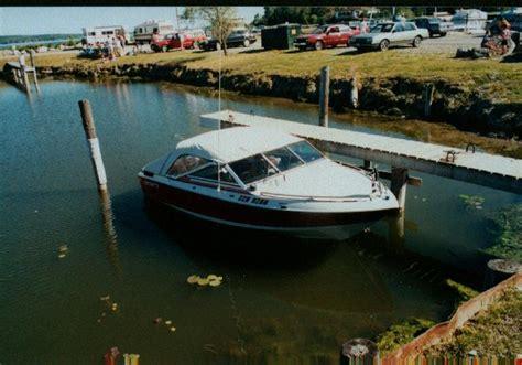 boat sales websites boat for sale website