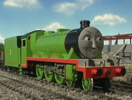 cgi thomas and friends henry gc13kaq thomas friends henry traditional cache in