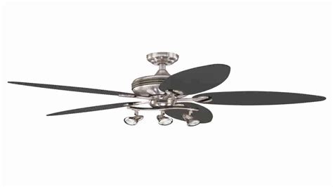 track light ceiling fan combo track light ceiling fan single led track light system