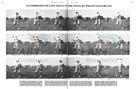 byron nelson golf swing byron nelson swing www imgkid com the image kid has it