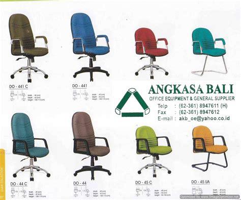 Angkasa Bali Furniture Distributor angkasa bali furniture distributor kursi meja kantor bali