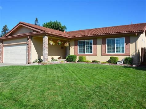 Homes For Sale In Petaluma Ca by Well Maintained Petaluma Real Estate Petaluma Ca Homes