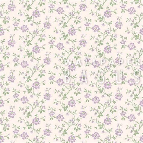 wallpaper dinding vintage flower retro wallpaper tulungagung pin bb 5ecd728d wa
