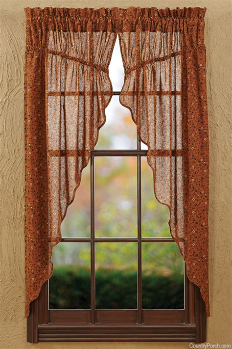 victorian heart shower curtains somerville prairie curtain