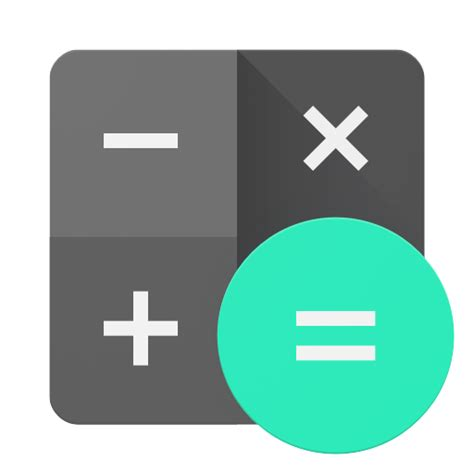 calculator google stock android calculator can now be downloaded from the