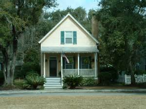 beaufort sc homes for finders fee for rentals beaufort sc real estate