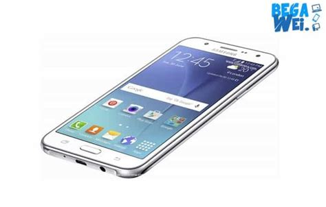 Hp Samsung Galaxy J5 Edisi harga samsung galaxy j5 2016 dan spesifikasi oktober 2017 begawei