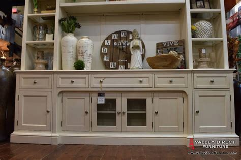 Outdoor Furniture Langley - our showroom valley direct furniture store in langley bc langley furniture store designer