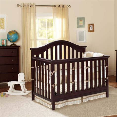 graco crib into toddler bed how to convert a graco crib into a toddler bed graco