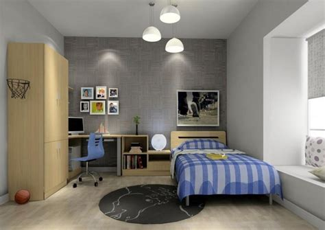boys bedroom wallpaper boys bedroom wallpaper and wardrobe 3d house