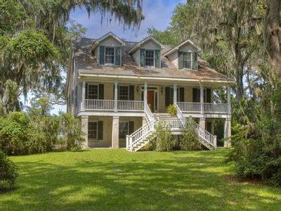 210 hton point dr st simons island ga 31522 is